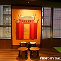 台南晶英酒店 (58).JPG