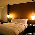 晶英酒店房間.JPG