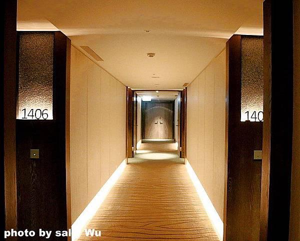 晶英酒店房間 (6).JPG