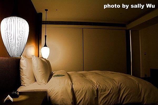 晶英酒店房間 (14).JPG