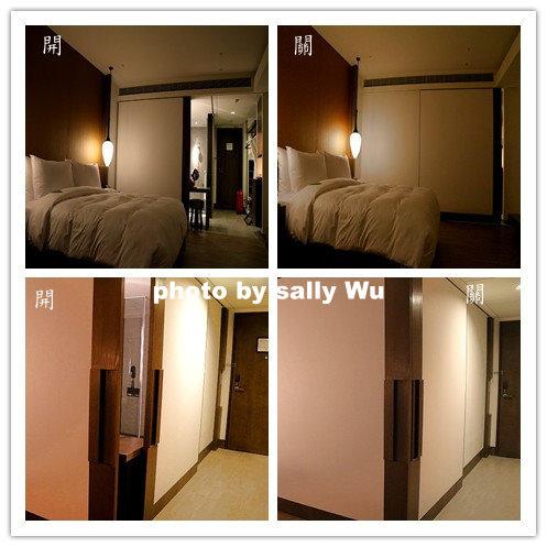 晶英酒店房間 (18).jpg