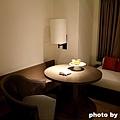 晶英酒店房間 (27).JPG