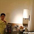 晶英酒店房間 (31).JPG