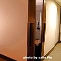 晶英酒店房間 (45).JPG