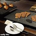 晶英酒店早餐 (15).JPG