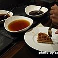 晶英酒店早餐 (18).JPG