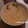 晶英酒店早餐 (28).JPG