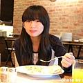 晶英酒店早餐 (30).JPG