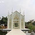 嘉義竹崎水教堂 (12).JPG