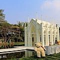 嘉義竹崎水教堂 (36).JPG