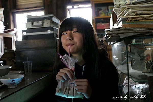山門石頭咖啡 (33).JPG