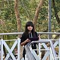 竹崎天空步道 (27).JPG