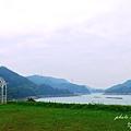 勻淨湖 (43).JPG