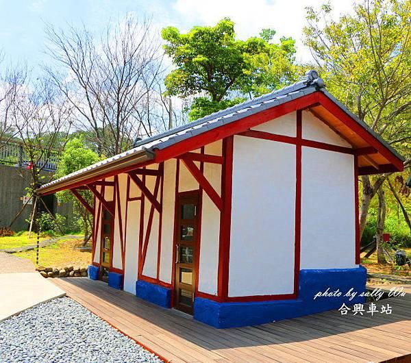 合興車站 (9).JPG