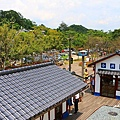 合興車站 (19).JPG