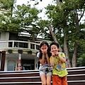 大湖巧克力雲莊 (7).JPG