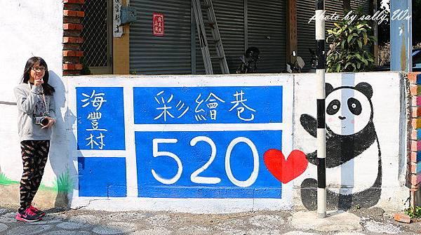 田尾海風彩繪村 (25).JPG