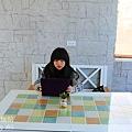 巫家捏麵館 (34).JPG
