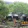 南庄七分醉餐廳 (2).JPG