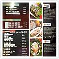 南庄七分醉餐廳 (26).jpg