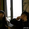 南庄七分醉餐廳 (33).JPG