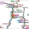 南庄神仙谷向天湖地圖 (1).JPG