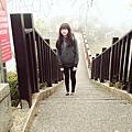 向天湖 (12).jpg