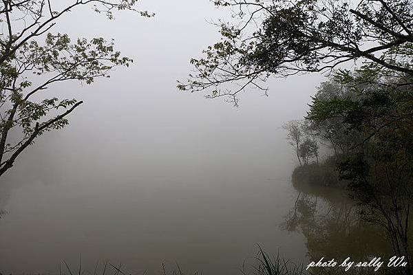向天湖 (26).JPG