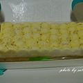 喬恩是媽媽手工烘培蛋糕 (11).JPG