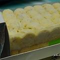 喬恩是媽媽手工烘培蛋糕 (13).JPG