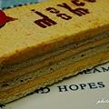 喬恩是媽媽手工烘培蛋糕 (18).JPG