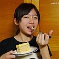 喬恩是媽媽手工烘培蛋糕 (22).JPG