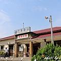 磨菇屋 (2).JPG