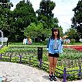 清境小瑞士花園 (8).JPG