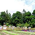 清境小瑞士花園 (9).JPG