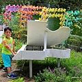 清境小瑞士花園 (24).JPG