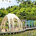 清境小瑞士花園 (35).JPG