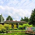 清境小瑞士花園 (50).JPG