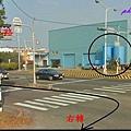台中港望道號 (5).JPG