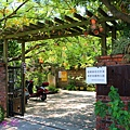 莫內花園 (2).JPG
