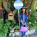 莫內花園 (4).JPG