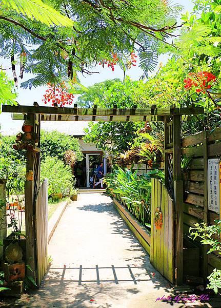 莫內花園 (6).JPG