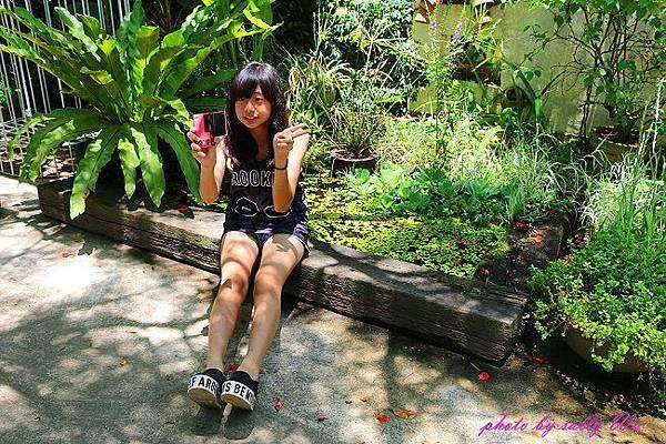 莫內花園 (10).JPG