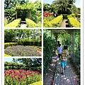 莫內花園 (29).jpg