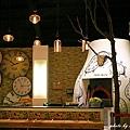 食光寶盒蔬食主題館 (33).JPG