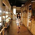 食光寶盒蔬食主題館 (44).JPG