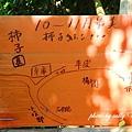 2015新埔味衛佳柿子 (65).JPG