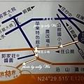 桐遊柿界夜景 (61).jpg