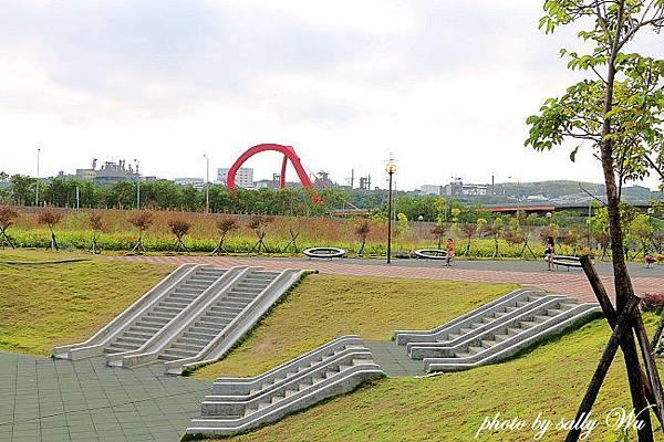 苗栗高鐵公園 (23).JPG