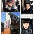 台中VS. hair salon.jpg